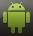 small android logo