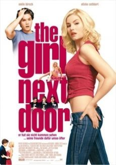 Xem Phim The Girl Next Door - The Girl Next Door