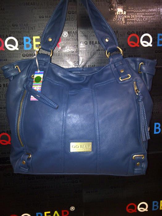 1407A blue