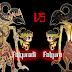 Kesatria Otodidak Bambang Ekalaya (Palgunadi)