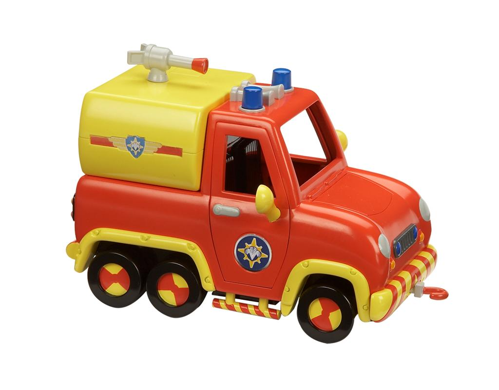 Peppa Pig American Fisher Price Deal Trigger 1bn Windfall as well Easter Peppa furthermore Fire Engine Train likewise Dear Sister In Heaven Memorial Poem In Loving Memory 350283127884 likewise Toys R Us Toy Hunting For Frozen Toys Like Disney Princess Anna Queen Elsa And Olaf. on peppa pig fire engine