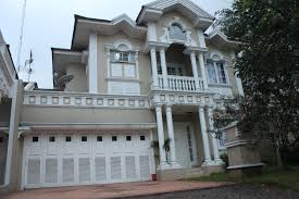 Jasa_Renovasi_Rumah_Kota_Wisata_Cibubur