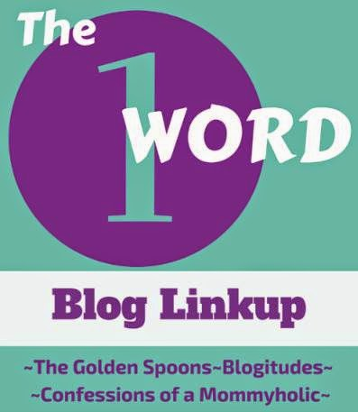 http://www.the-golden-spoons.com