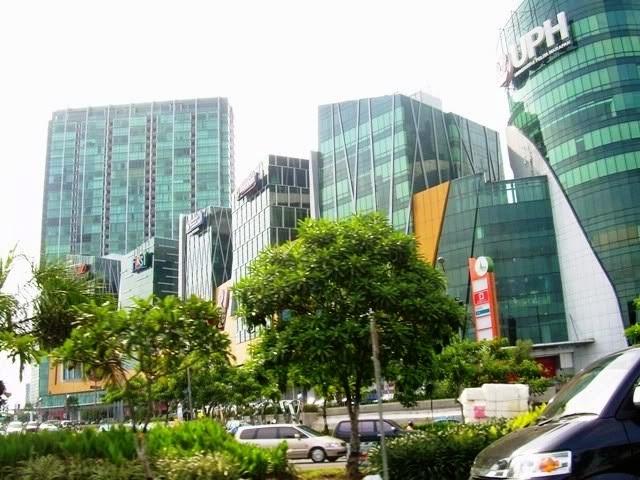 city of tomorrow cito surabaya