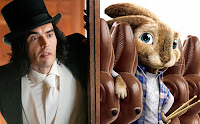 russell-brand-arthur-hop-movie-hop-new-poster-hop-movie-review-hop-movie-trailer-hop-movie-photos-images-poster