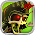 Skull Legends v1.3.2 [Ilimitado]