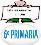 EL RINCÓN DE SEXTO