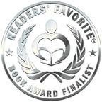 Readers' Favorite Finalist!