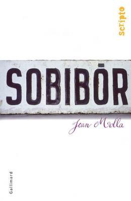 Sobibor - un récit poignant!