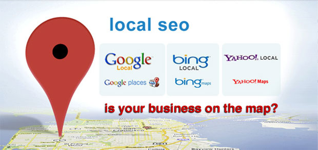 Top Tips About Local SEO for Your Small Business