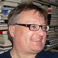 David S. F. Portree