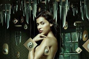 Zid Hindi Film Watch Online