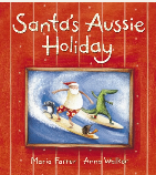 http://shop.scholastic.com.au/Search/santa's%20aussie%20holiday