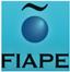 Membros da FIAPE