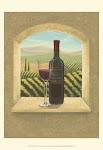 Vineyard Vista II