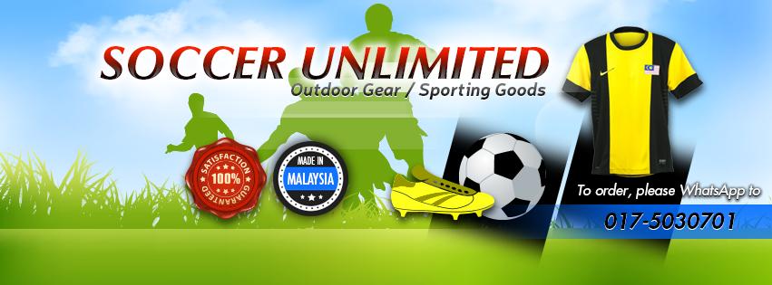 SoccerUnlimited