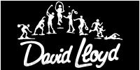 salle de Fitness Bruxelles DAVID LLOYD UCCLE