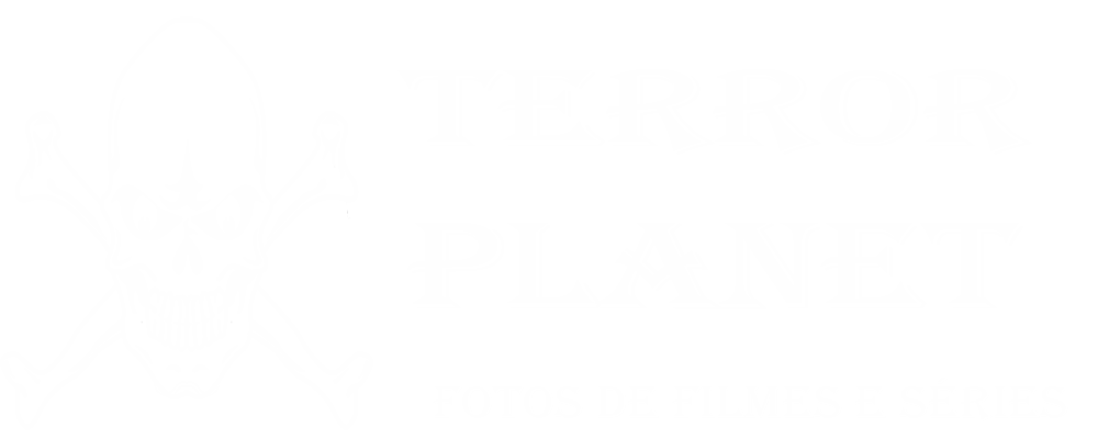 Filmes e Séries - Terror Planet