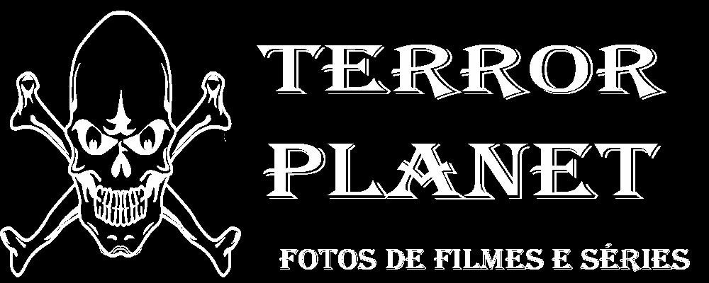 Filmes e Séries - Terror Planet