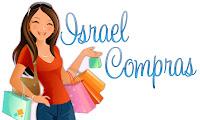ISRAELCOMPRAS Compre com nosso link