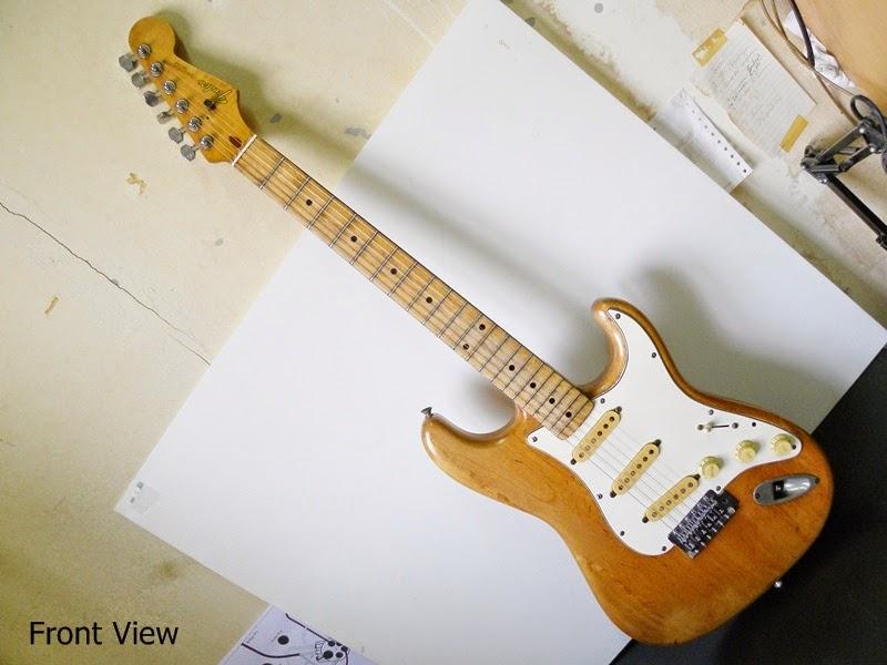 Fender_Japan_Strat_ST-357V_01.jpg