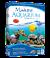 Free Marine Aquarium 3.1 Screensaver For Windows