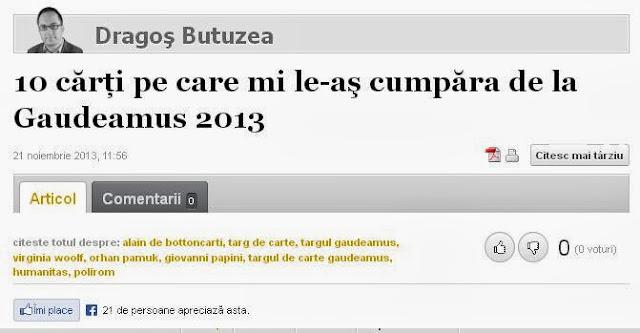 http://adevarul.ro/cultura/carti/10-carti-le-as-cumpara-gaudeamus-2013-1_528dd521c7b855ff561e98c3/index.html