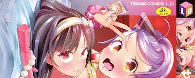 せいじんしきごっこ [Seijinshiki Gokko] rar free download updated daily