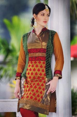 Banarsi-Style-Salwar-Kameez