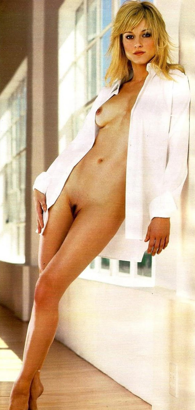 teri polo naked