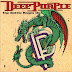 """Album Review, Deep Purple, """"Battle Rages On"""""""