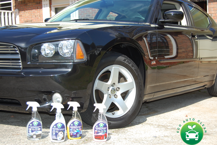 Car Wash Starter Kit Here Is The Message And Photos Sentsee