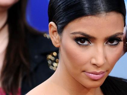 kim kardashian w magazine photoshop. kim kardashian w magazine
