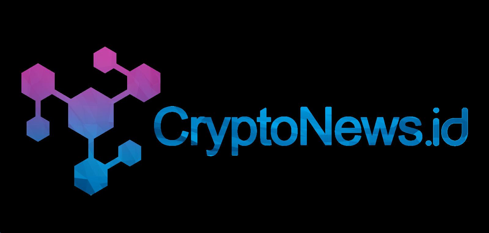 CryptoNewsID