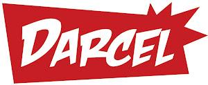 DARCEL COMICS