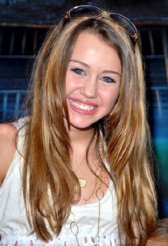 miley cyrus hair extensions. miley cyrus hair color in