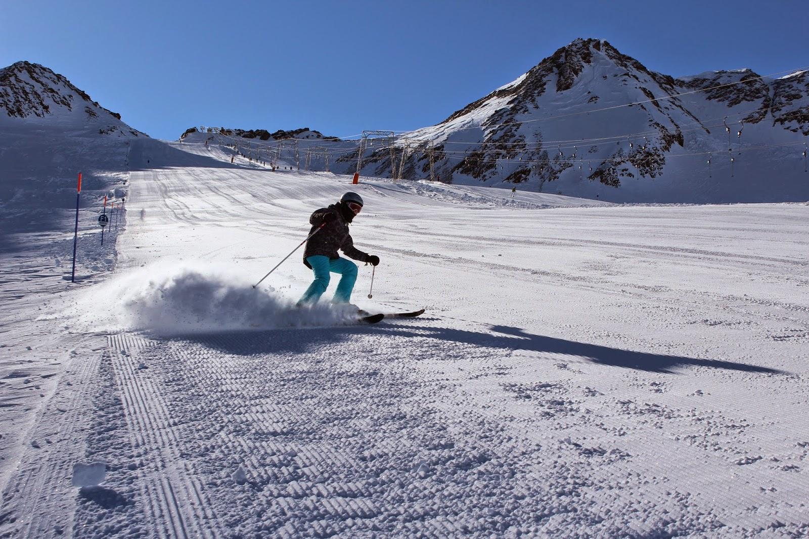 sport foto, fotografia sportowa dzieci narty, zdjęcia na sniegu, zdjęcia w słońcu jak robić