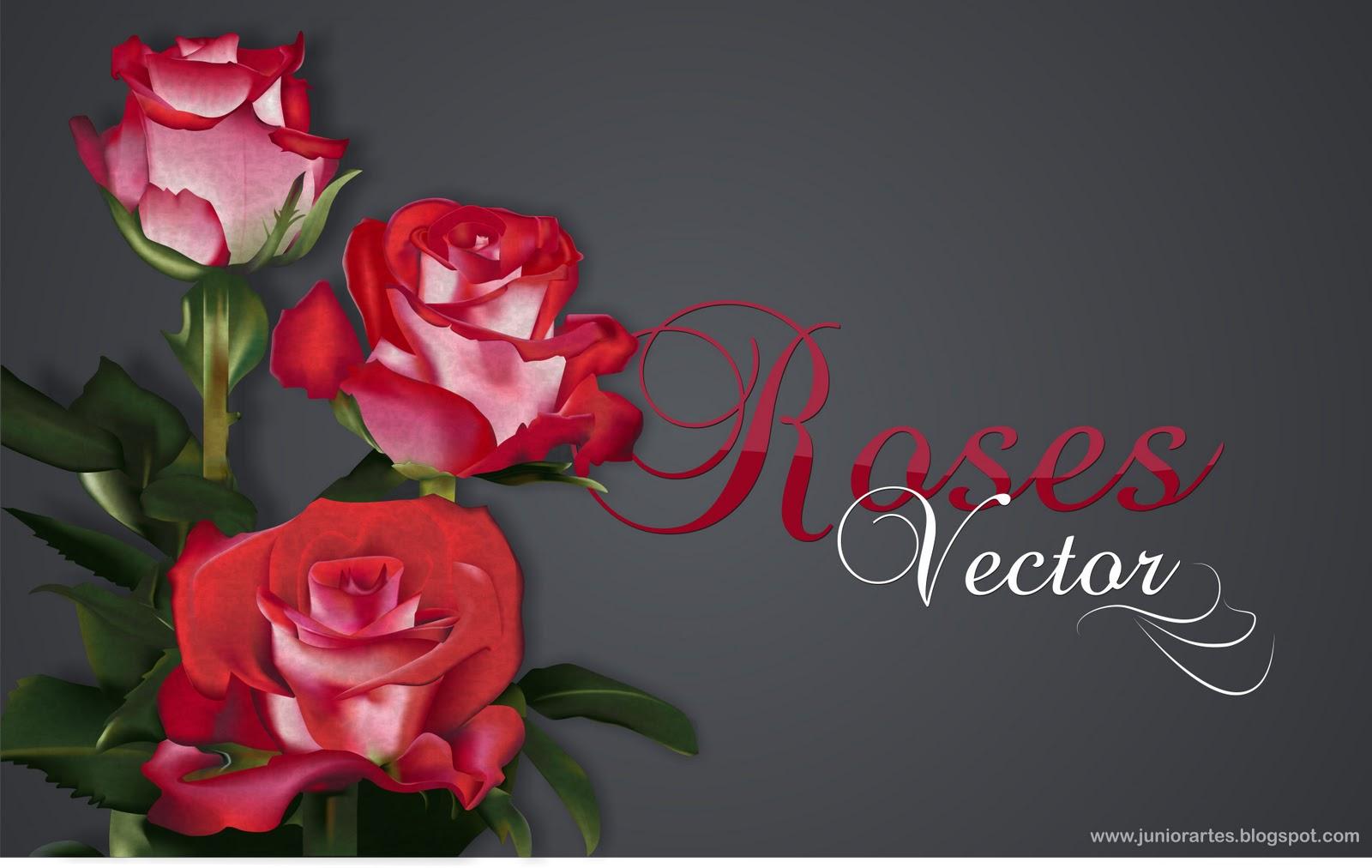http://2.bp.blogspot.com/-k1RCawUIh5o/Tw94STgSbOI/AAAAAAAAA_M/010u0EV5CL4/s1600/ROSAS+Vector+Wallpaper+01.jpg
