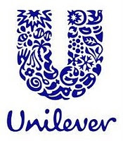 Lowongan Kerja Unilever