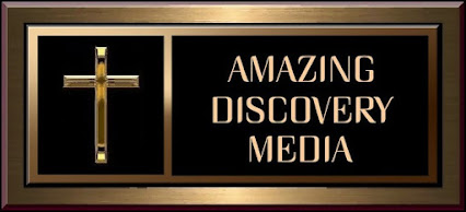Amazing Discoveries Media