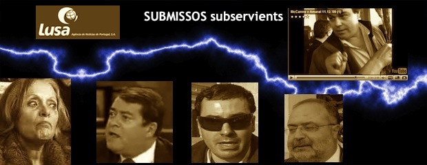 submissos