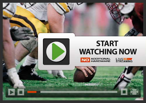 Watch Lobos Vs Broncos Live Stream Free
