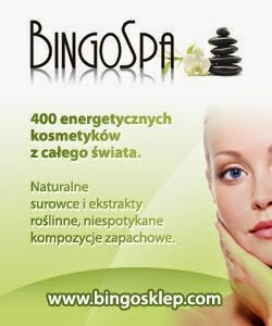 BingoSpa