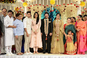 balaji siva shankari wedding reception stills-thumbnail-20