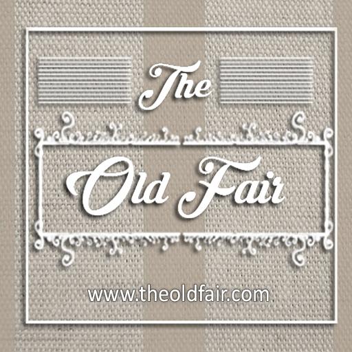Old Fair