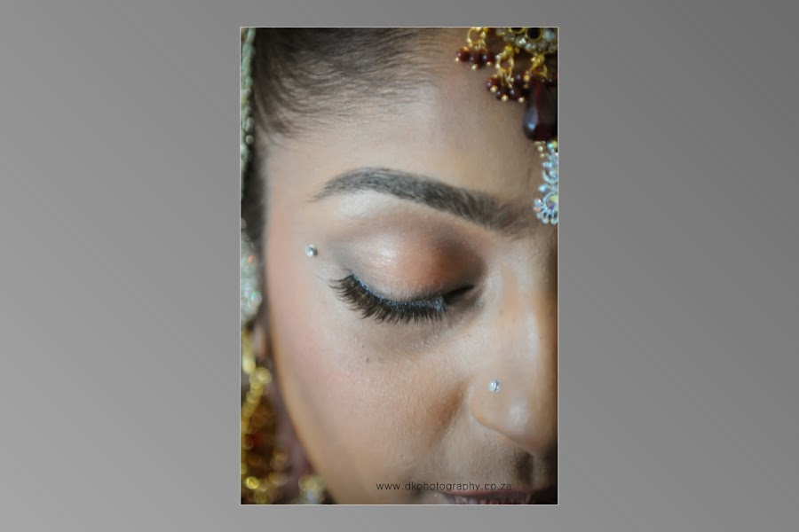 DK Photography Slideshow-Blog-043 Nutan & Kartik's Wedding | Hindu Wedding {Paris.Cape Town.Auckland}  Cape Town Wedding photographer