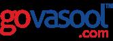 govasool logo