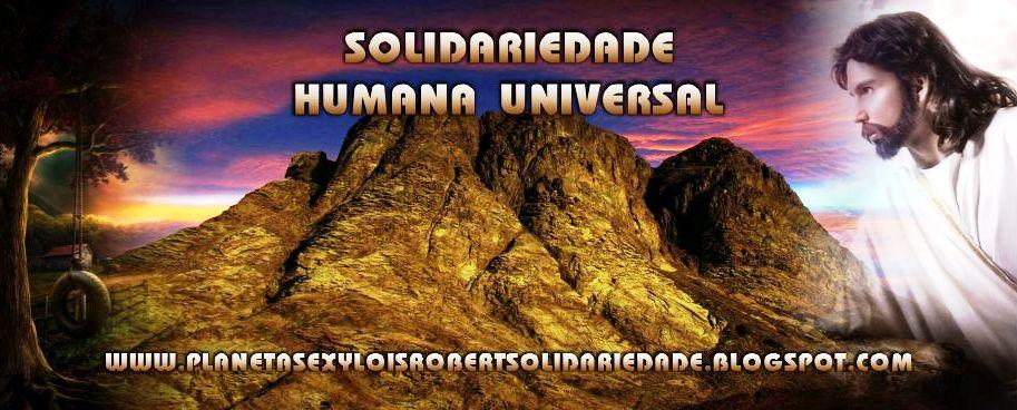 Banner Portal da Fé Central