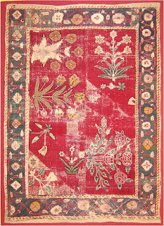 Where Did This Style Originate And How It Become The Epitome Of Mughal Art