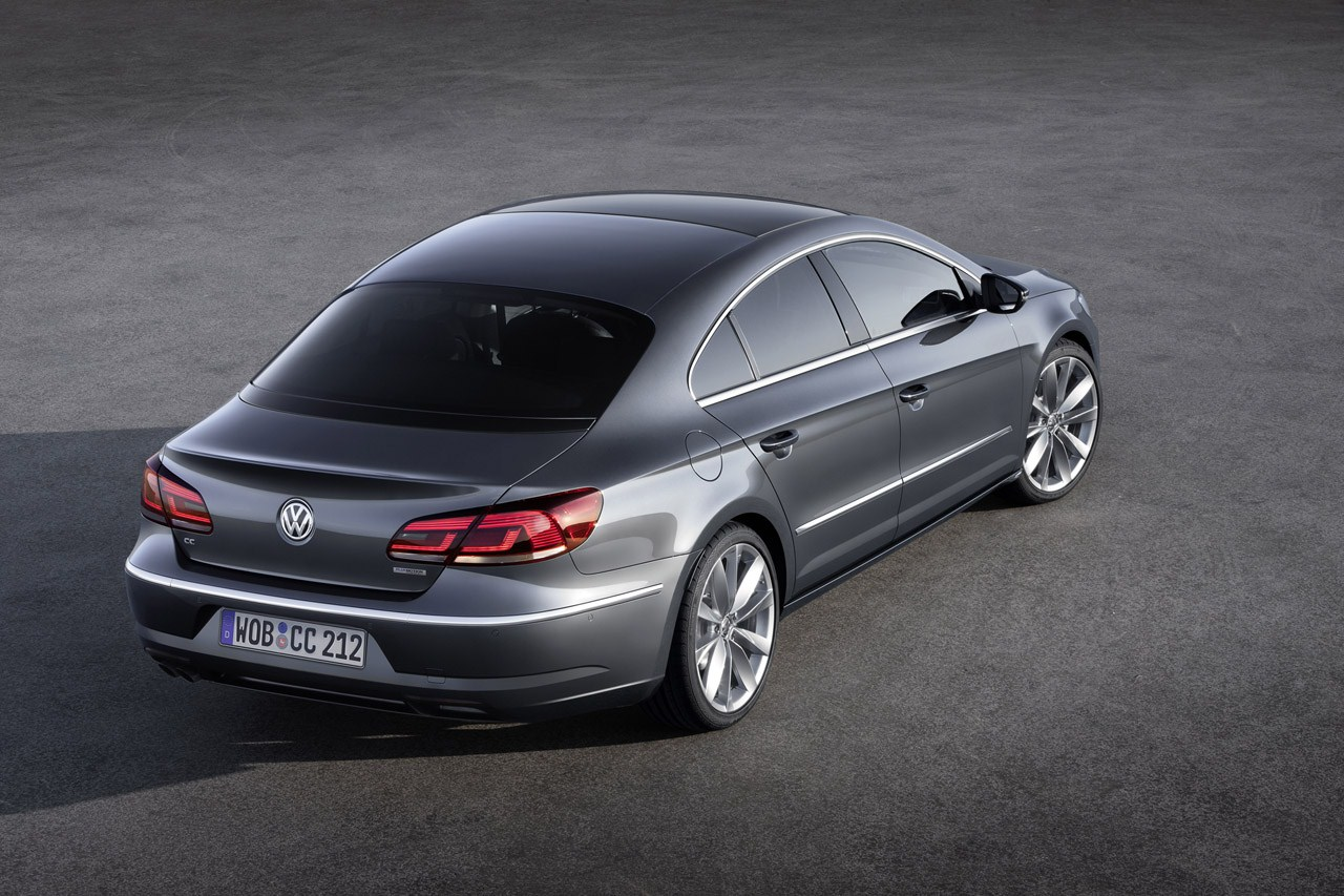 Our Welcome Car Blog Showing 2015 Volkswagen Golf CC Images Full Hd Collection For You Desktop Pc Computer Laptop Resolution 2